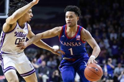 Men's Basketball vs. Kansas State.jpg