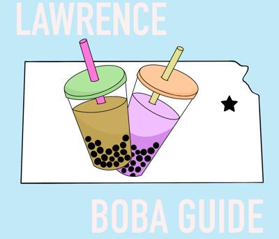 Boba Guide Graphic
