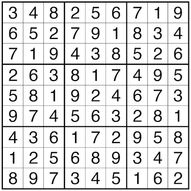 sudoku0403_1