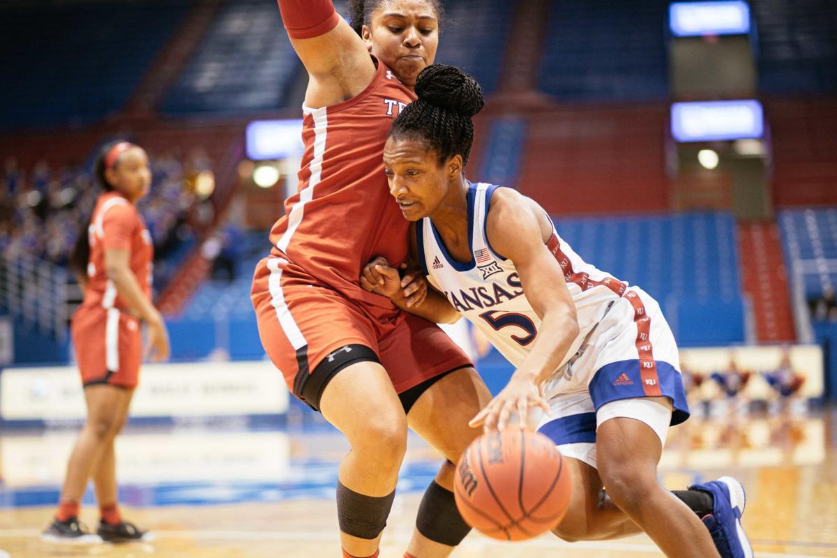 Womens basketball vs Texas Tech-10.jpg