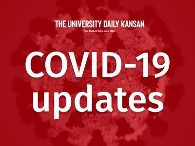 KDHE updates vaccine guidelines, allowing for higher education faculty to be vaccinated