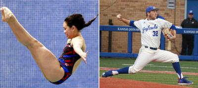 athletes of the week mar 4.jpg