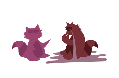 vday animals-06.png