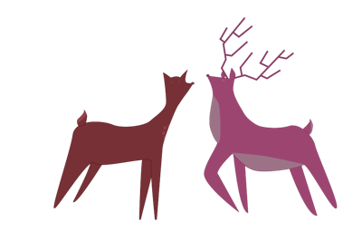 vday animals-04.png