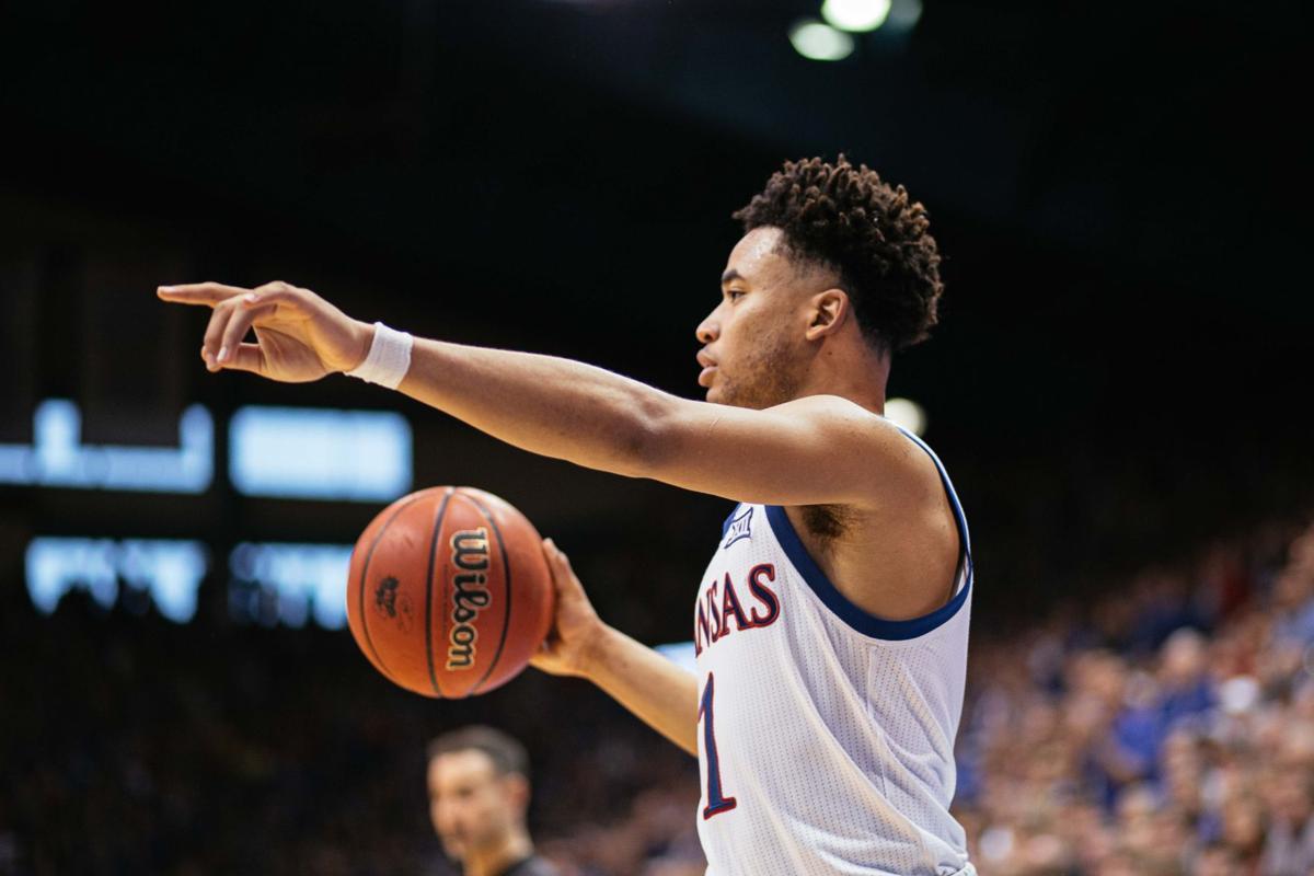 Men's Basketball vs Texas Tech-12.jpg