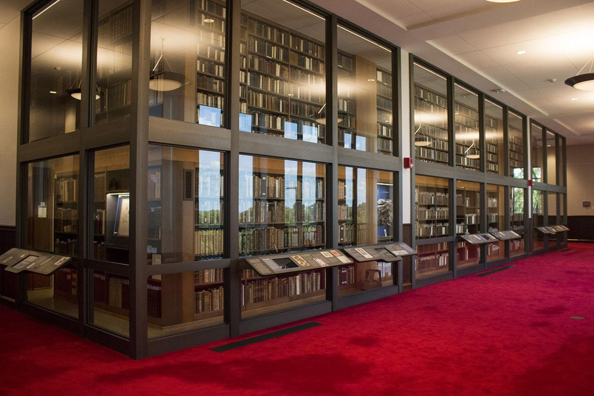 LibraryGrant_3.jpg