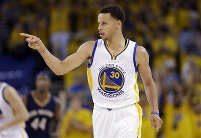 Daily Debate: Will the Warriors break the Bulls' record for
