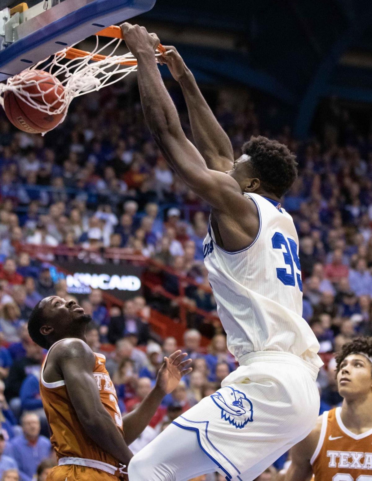 Men's Basketball vs. Texas-14.jpg