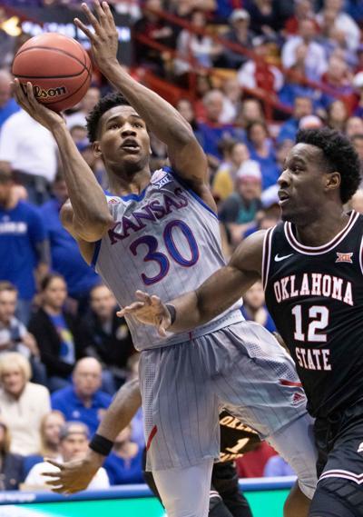 Men's Basektball vs. Oklahoma State-7.jpg