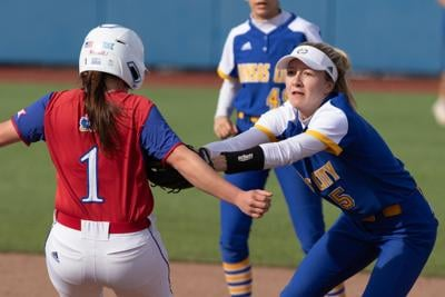 Softball vs. KC-Drake-4.jpg