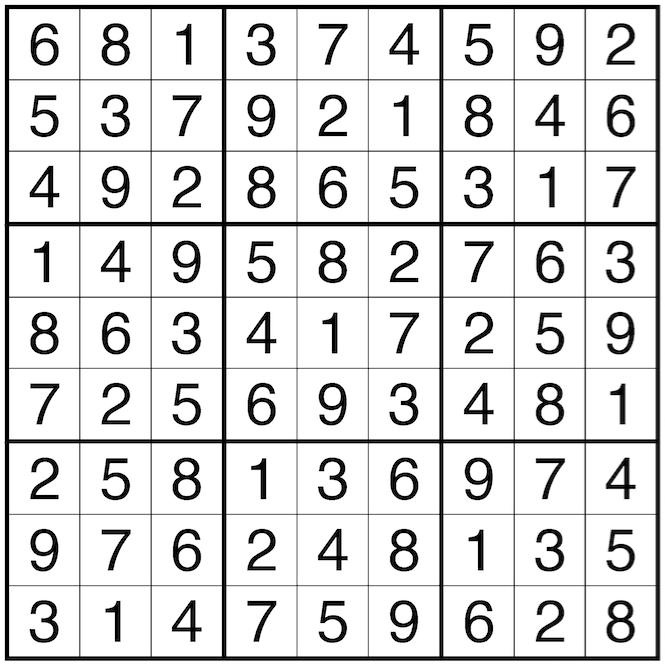 sudoku0403_2