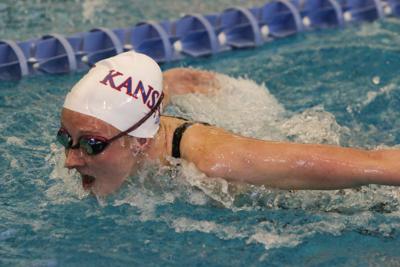 womensswimkansasclassic