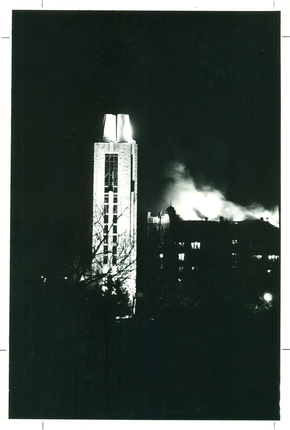 Union Burning 2.jpg