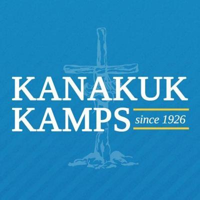 Exposé on Kanakuk Kamp in Missouri Takes More Detailed Look at Sexual Abuse Scandal of Christian Camp's Director