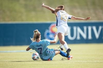 soccer vs west virginia-3.jpg