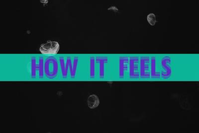 CHALK 3.6 How it Feels