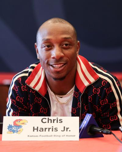 Chris Harris Jr. Ring of Honor-2.jpg