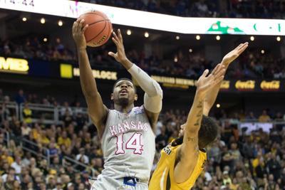Men's basketball vs. Missouri-23.jpg
