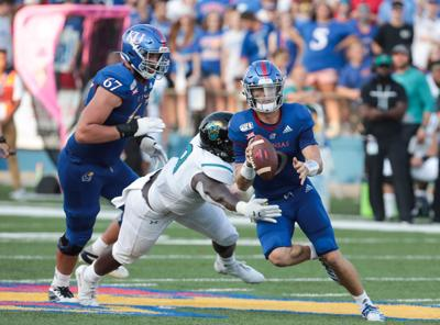 Kansas Football vs Coastal Carolina-3.jpg