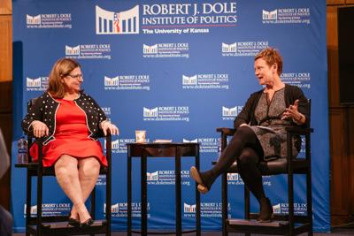 Dole Institute fall fellow discussion-4.jpg