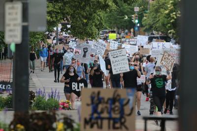 BLM Protest Mass (copy)