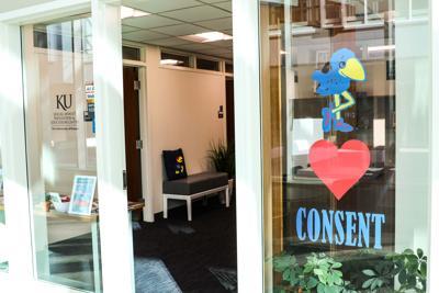 consent sign (copy)