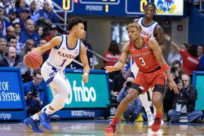 Men's Basketball vs. Texas Tech-4.jpg