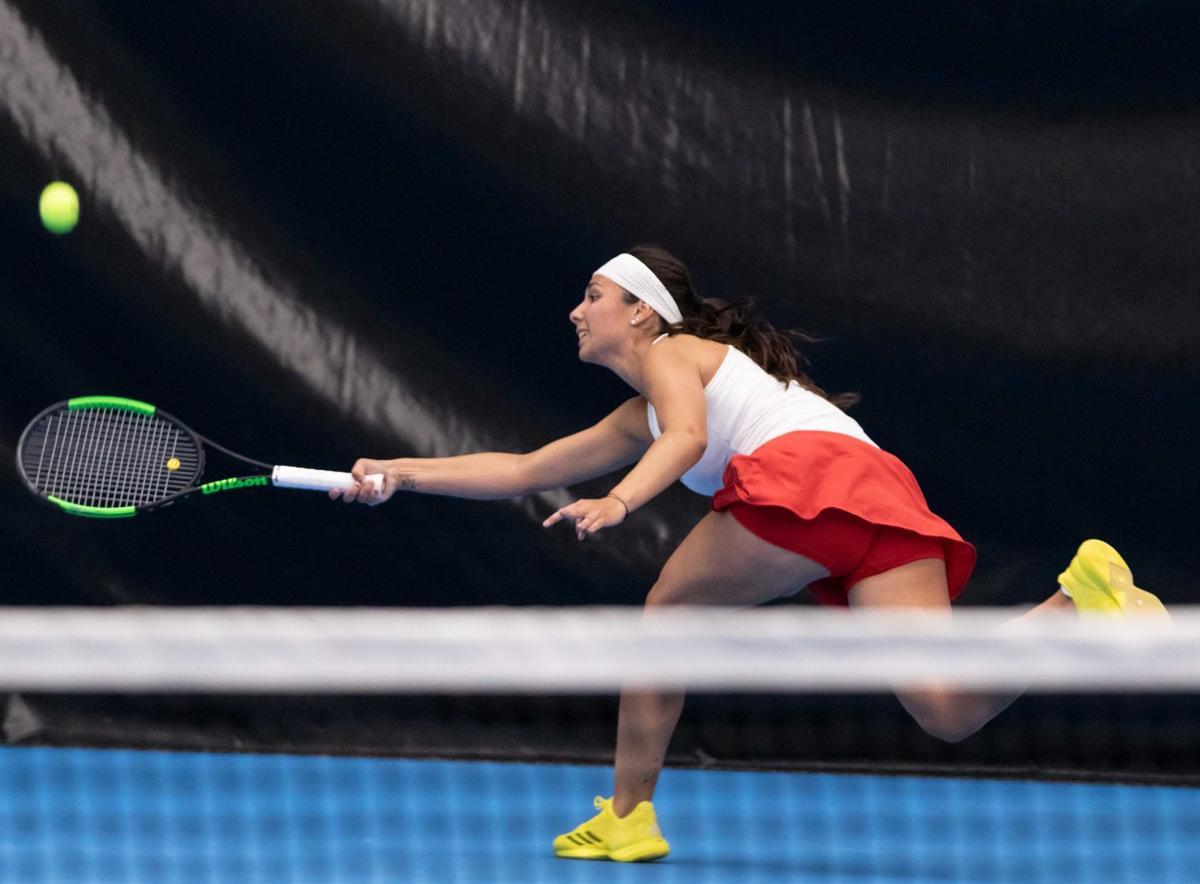 Big 12 Tennis Champions-4.jpg