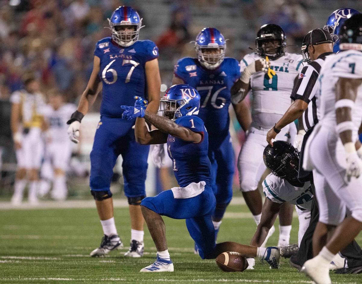Kansas Football vs Coastal Carolina-11.jpg