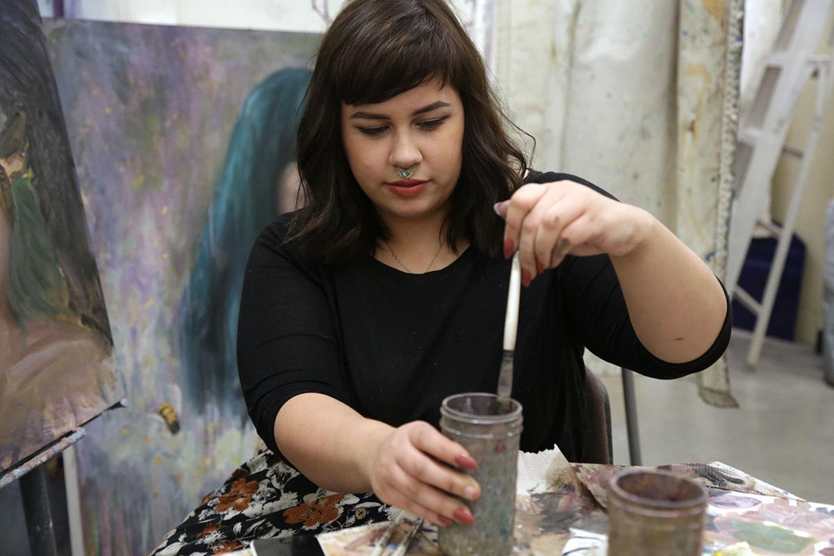 DITL Kayla-Jade Rumella12.jpg