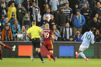 Sporting KC vs Real Salt Lake-10.jpg
