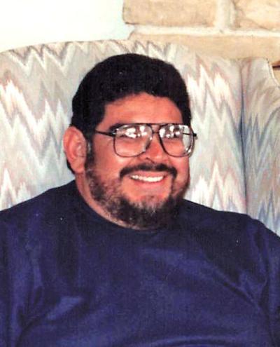 Leyva, Domingo Arturo