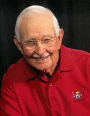 Joe M. Thompson