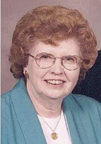 Noreen Cooper Loughan