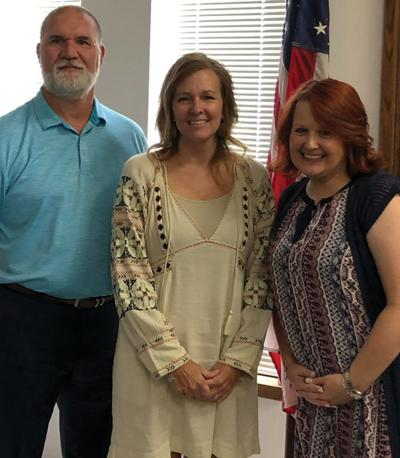 Children's Advocacy Center provides update on capital campaign