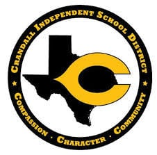 Crandall ISD announces free and reduced lunch policy