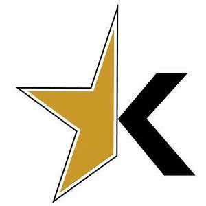 kaufman schools