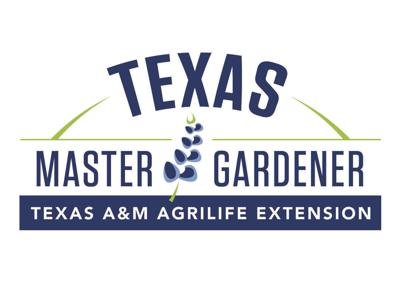 Texas Master Gardeners are ready to help readers with their gardens