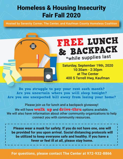 Get Free Backpack Giveaway 2020 Gif