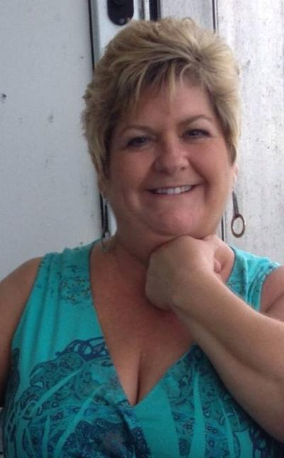 Debra Ann Tallas