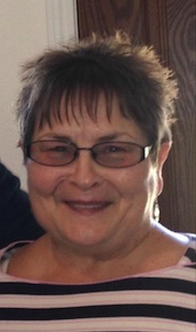 Erin McWhirter Russell
