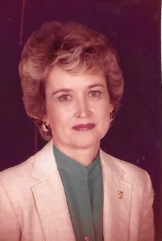 Sybil Dean Putty