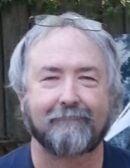 ROBERT KIRK MCCLENDON