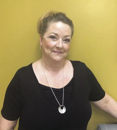 Lezlie Bullard nominated for LifeChanger of the Year Award