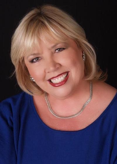 Judy Dianne McWhorter
