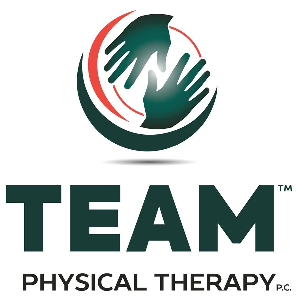 Team Physical Therapy Rehab Amp Post Surgery Kearney Ne