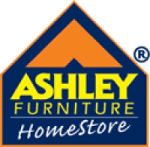Ashley Furniture Homestore | Furniture | Homestore | Kearney, NE |  Kearneyhub.com