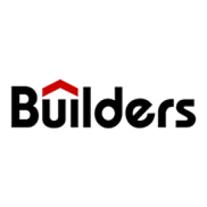 Builders Home Improvement Products Kearney Ne
