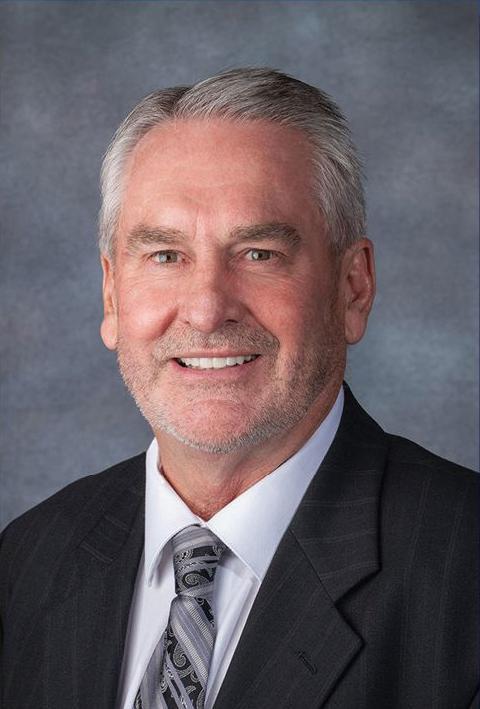Dave Murman