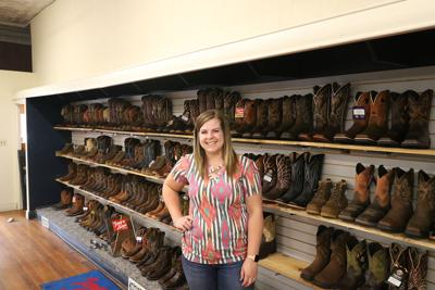 Sweetwater Outfitters reopening in Cozad…two doors down